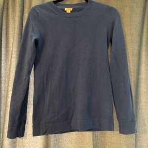 NWT JCrew Sweater